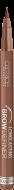 Отзывы Маркер для бровей CATRICE Longlasting Brow Definer 040 Brow'dly Presents коричневый