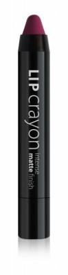 Помада-карандаш Paese Lip Crayon тон 61 3,5г: фото