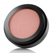 Румяна с аргановым маслом Paese BLUSH with argan oil тон 38 6г: фото