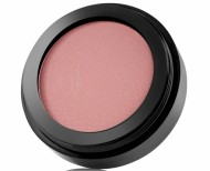 Румяна с аргановым маслом Paese BLUSH with argan oil тон 51 6г: фото