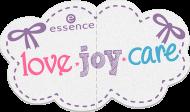 Пилочка для ногтей Love.joy.care Еssencе 01 sharing is caring: фото