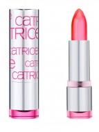 Бальзам для губ Ultimate Lip Glow Catrice 010 One shade fits all прозрачная: фото