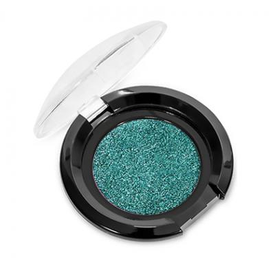 Тени для век на масляной основе Colour Attack Foiled Eyeshadow Affect Y-0001: фото