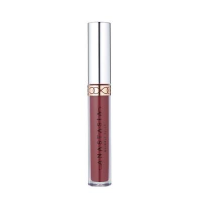 Матовая жидкая помада Anastasia Beverly Hills Liquid Lipstick Kathryn: фото