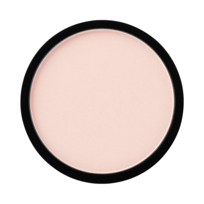 Пудра для контуринга NYX Professional Makeup HIGHTLIGHT & CONTOUR PRO SINGLES - SOFT LIGHT 02: фото