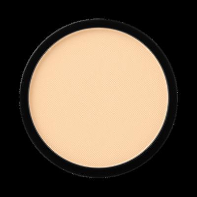 Пудра для контуринга NYX Professional Makeup HIGHTLIGHT & CONTOUR PRO SINGLES - CREAM 03: фото