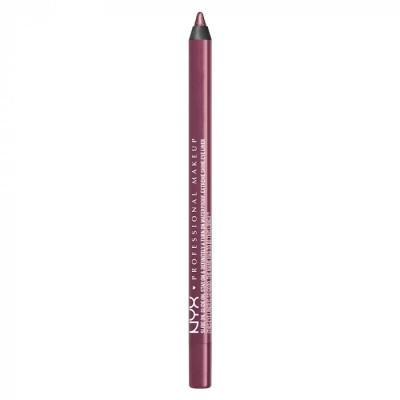 Карандаш для век NYX Professional Makeup Slide On Pencil - JEWEL 13: фото