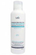 Шампунь бесщелочной для волос LA'DOR Damage protector acid shampoo 150 мл: фото