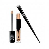 Набор для макияжа Kat Von D Perfect Couple Concealer Set 19 MEDIUM - COOL UNDERTONE: фото