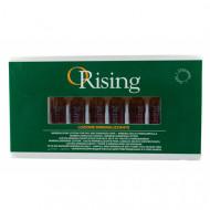 Лосьон минерализующий для сухих и поврежденных волос ORising 12*10мл: фото