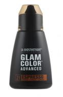 Кондиционер для волос тонирующий La Biosthetique Glam Color ADVANCED 21 Espresso 200мл: фото