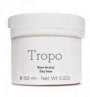 Крем дневной для жирной кожи GERnetic TROPO 150мл: фото