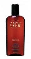 Шампунь для ежедневного ухода за волосами American Crew DAILY SHAMPOO 250мл: фото