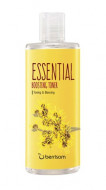 Тонер для лица с гамамелисом Essential Boosting Toner Witch Hazel 265мл: фото