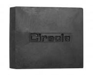 Мыло для умывания для проблемной кожи Ciracle Blackhead soap 100г: фото