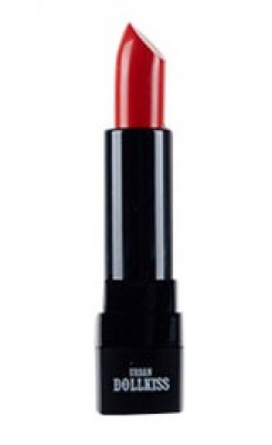 Помада для губ Baviphat Urban City Kiss&Tension Lipstick Nº10 red stiletto 3,5г: фото