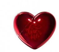 Тинт для губ THE SAEM Love Me Coating Tint 01 Love Fiction 7,5г: фото