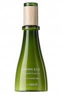 Отзывы Эмульсия с экстрактом новозеландского льна THE SAEM Urban Eco Harakeke Emulsion 140мл