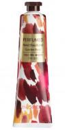 Крем-масло для рук THE SAEM Perfumed Hand Shea Butter Garden Rose 30мл: фото