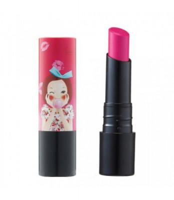 Бальзам для губ FASCY PUNGSEON Tina Tint Lip Essence Balm Magenta Hot Pink 4г: фото
