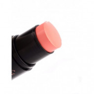 Контурный стик SECRET KEY Miracle Fit Contour Stick 02 Pink Coral 6,5гр: фото