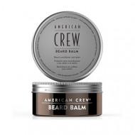 Бальзам для бороды American Crew BEARD BALM 60г: фото