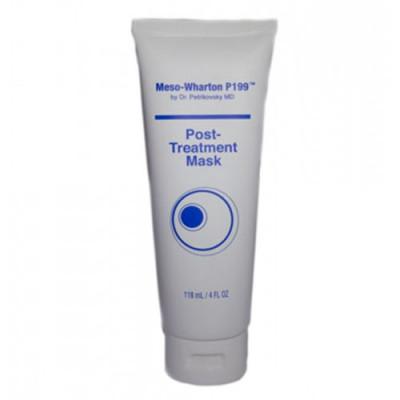 Маска увлажняющая успокаивающая Premierpharm POST-Treatment Mask 118мл: фото