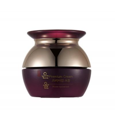 Премиум крем EUNYUL Premium Cream 50г: фото