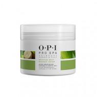 Крем-сливки для массажа увлажняющие OPI Moisture Whip Massage Hand Cream 118 мл: фото