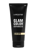 Кондиционер тонирующий для волос Glam Color ADVANCED 03 Blond 200мл: фото