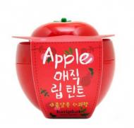 Тинт для губ яблоко Baviphat Urban Dollkiss Apple Magic Lip Tint 6г: фото