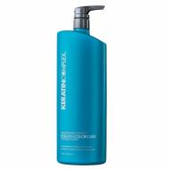 Кондиционер с кератином для окрашенных волос Keratin Complex Color Care Conditioner 946мл: фото