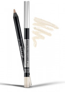 Карандаш для глаз PROMAKEUP laboratory Magnetic pro eyeliner 003 perl: фото