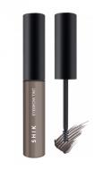 Тинт для бровей SHIK Eyebrow tint Brown 4г: фото