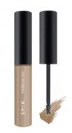 Тинт для бровей SHIK Eyebrow tint Blonde 4г: фото