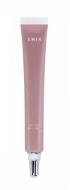 Кремовые румяна SHIK Perfect liquid blush 04 пыльный розовый 8,4мл: фото