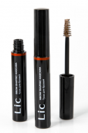 Тушь для бровей Lic Brow Shaping Mascara 01 Blond: фото