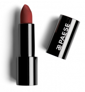 Помада матовая Paese MATTOLOGIE MATTE LIPSTICK тон 102 WELL RED 4,3г: фото