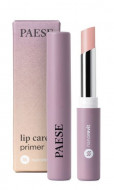 Праймер для губ PAESE CARE LIP PRIMER NANOREVIT 40 Light Pink: фото